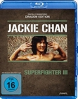 Jackie Chan - Superfighter 3 - Dragon Edition