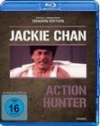 Jackie Chan - Action Hunter - Dragon Edition