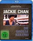 Jackie Chan - Die grosse Keilerei - Dragon Ed.