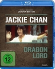 Jackie Chan - Dragon Lord - Dragon Edition