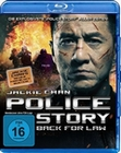 Jackie Chan - Police Story - Back for Law