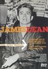 James Dean - The Rare Movies (DVD)