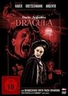 Dario Argentos Dracula (DVD)