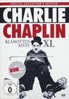 Charlie Chaplin - Klamottenkiste XL [SE] [CE] (DVD)