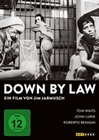 Down by Law (OmU) (DVD)