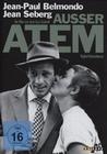 Ausser Atem (DVD)