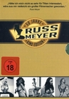 Russ Meyer - Kino Edition [7 DVDs]
