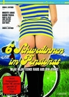 6 Schwedinnen im Pensionat - Schwedinnen Coll. (DVD)