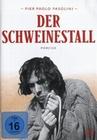 Der Schweinestall (OmU) (DVD)