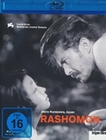 Rashomon - Das Lustw�ldchen (OmU)
