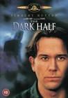DARK HALF (DVD)