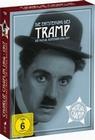 Charlie Chaplin - Die Entstehung... / Mutual... (DVD)