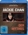 Der Mythos - Dragon Edition