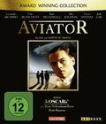 Aviator - Award Winning Collection