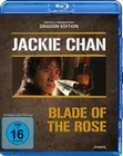 Blade of the Rose - Dragon Edition