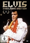 Elvis - Jubil�ums-Edition (DVD)