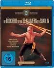 Die R�ckkehr zu den 36 Kammern der Shaolin