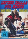 100.000 Dollar f�r Ringo (DVD)
