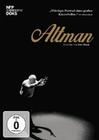 Altman (DVD)