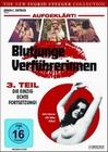 Blutjunge Verf�hrerinnen 3 (DVD)