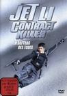 Jet Li - Contract Killer (DVD)
