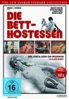 Die Bett-Hostessen (DVD)