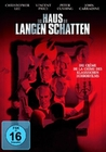 Das Haus der langen Schatten (DVD)