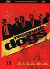 Reservoir Dogs [LE] (+ DVD) - Mediabook
