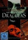 Auf den Spuren Draculas (DVD)