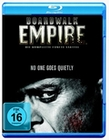 Boardwalk Empire - Staffel 5 [3 BRs]