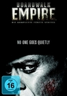 Boardwalk Empire - Staffel 5 [3 DVDs]