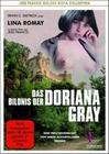 Das Bildnis der Doriana Gray - Goya Collection (DVD)