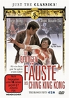 Die blutigen F�uste des Ching King Kong (DVD)