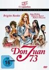 Don Juan 73 (DVD)