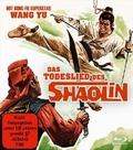 Das Todeslied der Shaolin - Uncut