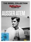 Ausser Atem - Rolling Stone Videothek (DVD)