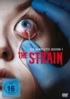 The Strain - Season 1 [4 DVDs]