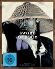 Sword of Doom (OmU) [SE]