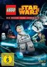 Lego - Star Wars - Die neuen Yoda Chroniken 2 (DVD)