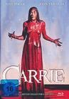 Carrie - Des Satans... [LCE] (+ DVD)