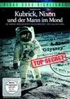 Kubrick, Nixon und der Mann im Mond (DVD)