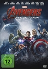 Marvel`s The Avengers - Age of Ultron