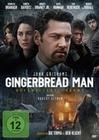 Gingerbread Man - Gef�hrliche Tr�ume (DVD)