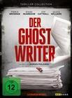 Der Ghostwriter - Thriller Collection (DVD)