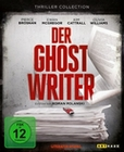 Der Ghostwriter - Thriller Collection