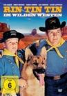 Rin Tin Tin im wilden Westen (DVD)