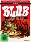 Blob - Schrecken ohne Namen (DVD)