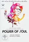 Power of Soul (DVD)