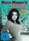 Russ Meyer - Good Morning...and goodbye! (DVD)