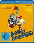Kentucky Fried Movie